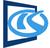 Nantong Oriking Metal Company Limited Logo
