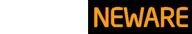 Neware Technology Limited Logo