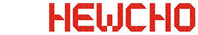 Ningbo Hewcho Industrial Limited Logo