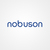 Nobuson - Medical Warehouse in Turkey Logo