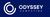 Odyssey Computing Logo