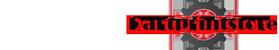 Partsprintstore Logo