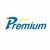 Premium Rapid & Mold Industrial Co.,Ltd Logo