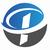PureTech Oil Filtration Logo