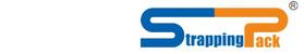 Qingdao Strapping Pack Co.,Ltd. Logo
