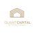 QuantCapital Int. Logo