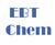 Quzhou Ebright Chemicals Co.,Ltd Logo