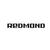REDMOND TECHNOLOGY LIMITED Logo