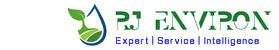 RJ Dewaterintel Environment Co.,ltd Logo