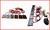 Shan Dong Finer Lifting Tools co., LTD Logo