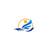 Shandong Binzhou Zhiyuan Biotechnology Co., Ltd Logo
