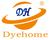 Shandong Dyehome Intelligent Equipment Co.,Ltd Logo