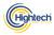 Shandong Hightech Industry Co.,Ltd Logo
