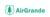Shanghai Airgrande Industrial Co.,Ltd Logo