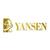 Shanghai Yansen import and export trade Co., Ltd Logo