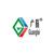Shenzhen Guanglei Electronic Co., Ltd. Logo