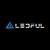 Shenzhen LEDFUL Optoelectronics Co., Ltd.  Logo