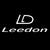 Shenzhen Leedon Watch Co., Limited Logo