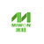 Shenzhen Miwon Technology Co., Limited Logo