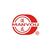 Shijiazhuang City Manyou Medical Equipment Co,.ltd Logo