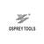 Shijiazhuang Osprey Tools Co., Ltd. Logo
