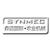 Shijiazhuang Synmec International Trading Limitied Logo