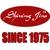 SHINING JINS ENTERPRISE CO., LTD. Logo