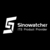 Sinowatcher Technology Co., Ltd. Logo