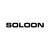 Soloon Controls (Beijing) Co.,Ltd Logo