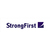 STRONG ELECTRONICS&TECHNOLOGY LIMITED  Logo