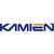 Suzhou Kamien Auto Parts Co., Ltd Logo