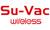 Suzhou Su-Vac Electric Motor Co., Ltd. Logo