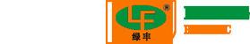 Taizhou Huangyan Lvfeng Plastic Products Factory Logo