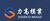 Taizhou Huangyan solidco mould co., ltd Logo