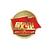 Tengchong Jidian Stone Industry Co., Ltd Logo