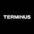 Terminus Group Logo