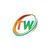 The World Thang Long Logo