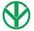Tian Yu Plastic Packing Factory Logo