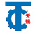 Tianci Heavy Logo