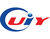 UIY Inc Logo