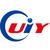 UIY Inc. Logo