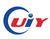 UIY Technology Co., Ltd Logo