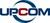 UPCOM TECHNOLOGY LIMITED Logo