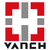 Vanch Intelligent Technology Co., Ltd. Logo