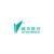 Victor Medical Instruments Co., Ltd. Logo