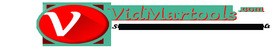 Vidmartools Sdn. Bhd Logo