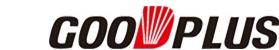 Wenzhou Goodplus Machinery Co., Ltd. Logo