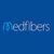 Wuhan Medfibers Technology Co.,Ltd Logo