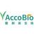 Wuxi Accobio Biotech Inc. Logo