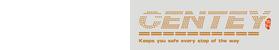 XIAMEN CENTEY TRADING CO., LTD. Logo